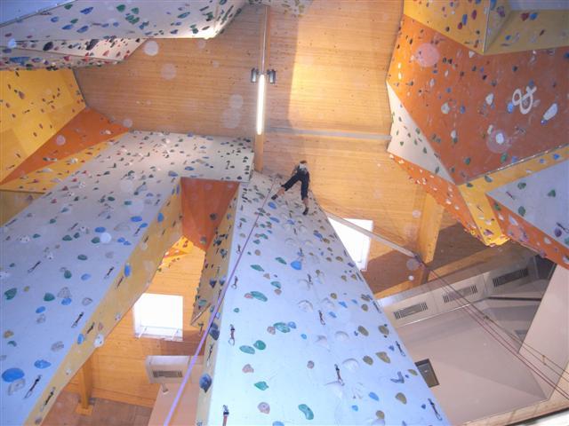 Kletterausrüstung Regensburg : Termine tauchsport pauli